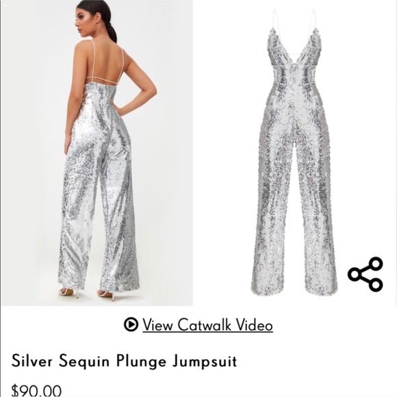 a8fec0968fa PrettyLittleThing Dresses